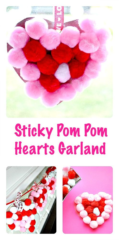 Best 25+ Toddler Valentine Crafts Ideas On Pinterest | Valentine Crafts For  Toddlers, February Toddler Crafts And Valentines Day Crafts For Preschoolers