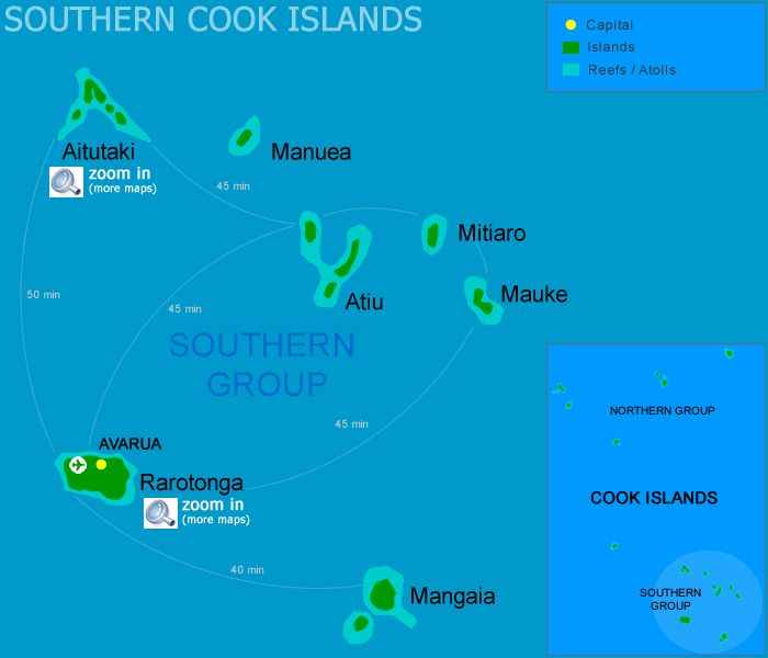 Cook Island Designs: 25+ Best Ideas About Polynesia Map On Pinterest