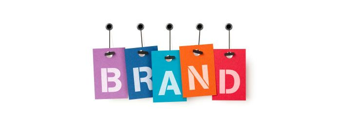 What is a social media marketing agency?