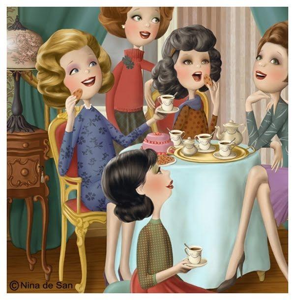 2ef309dda8d991f4a9729fbaaf027d02--coffee-girl-girly-girls.jpg 600×609 pixel