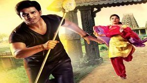 Karthikeya Songs