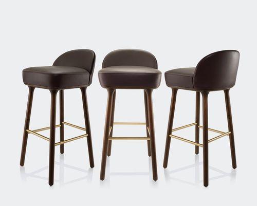 Contemporary bar stool by Jaime Hayon BEETLEY SE LONDON