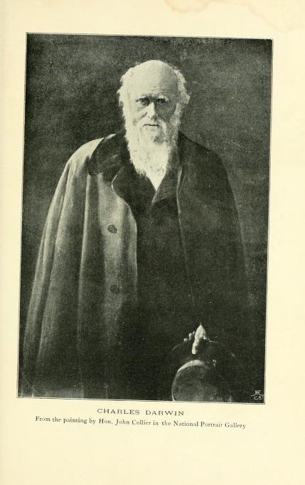 Thomas Henry Huxley : - Biodiversity Heritage Library