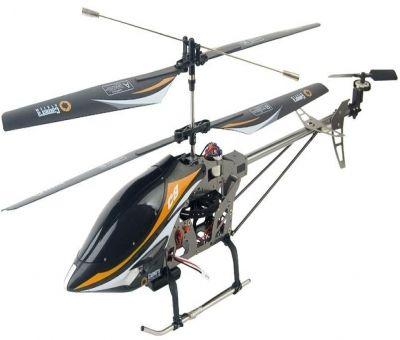 25 cm-es távirányítós helikopter