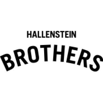 Use your Mystery Code and save 35% OFF @ Hallensteins Brothers - Bargain Bro
