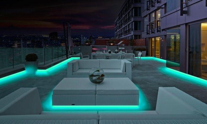 2020 Lighting Ideas Led Strip Lighting Strip Lighting Led Pool Lighting
