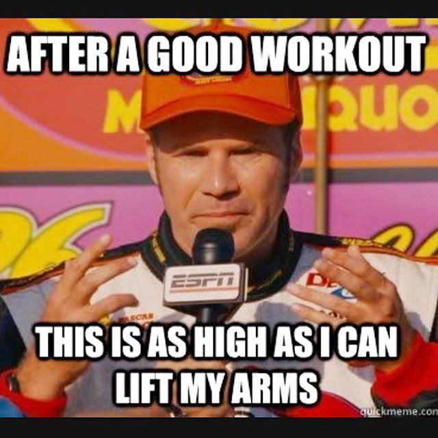 Top 100 talladega nights quotes photos Day after chest day got me like..... #chestday #chestdays #chest #chestworkout #liftingweights #weights #weightlifting #shelifts #doyouevenlift #gym #fitness #fitfam #fitgirl #meme #gymmeme #fitnessmeme #funny #funnymeme #talladeganights #willferrell #cantliftmyarms #soremuscles #arms #doms #instafit #fitlife #instameme #instafunny #instagym #gymlife See more http://wumann.com/top-100-talladega-nights-quotes-photos/