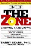 Smarter Science of Slim, SANE Solution | Bonus: Dr. Barry Sears – Beyond The Zone Diet