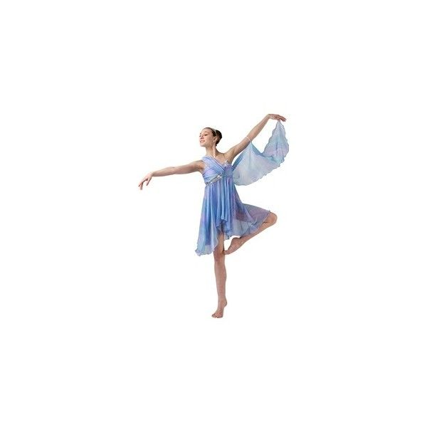 COSTUMES ❤ liked on Polyvore featuring costumes, ballet halloween costumes, ballet costumes, white ballet costume, ballerina halloween costume and ballerina costume