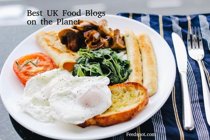 Top 100 UK Food blogsUK Food Blogs Best 100 ListThe Best UK Food blogs from thousands of top UK Food blogs in our index using search and social metrics. Data will be refreshed once a week.If your blog is selected in this list, you have the honour of displaying this Badge (Award) on your...