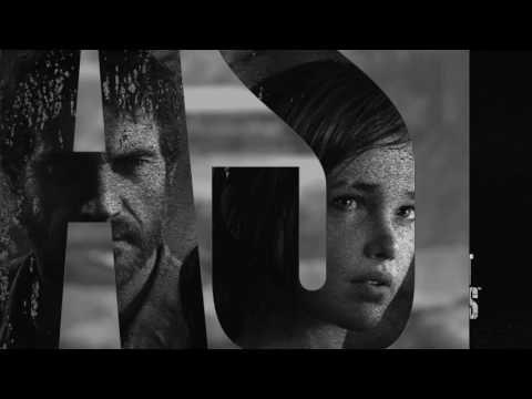 The last off us заставка - YouTube