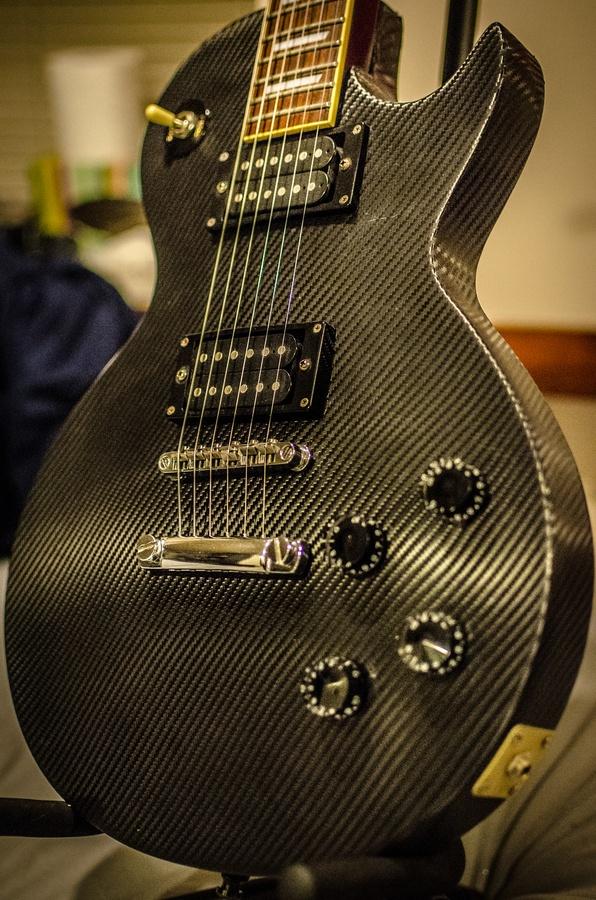548 best images about string stringed instruments intrumentos de cuerdas on pinterest. Black Bedroom Furniture Sets. Home Design Ideas