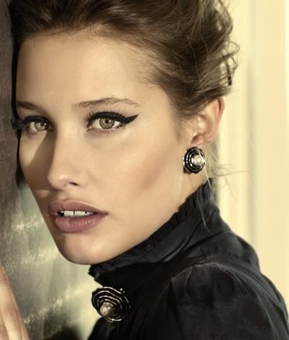 ZABOK - Leader de la vente à domicile de bijoux fantaisie haut de gamme (VDI)