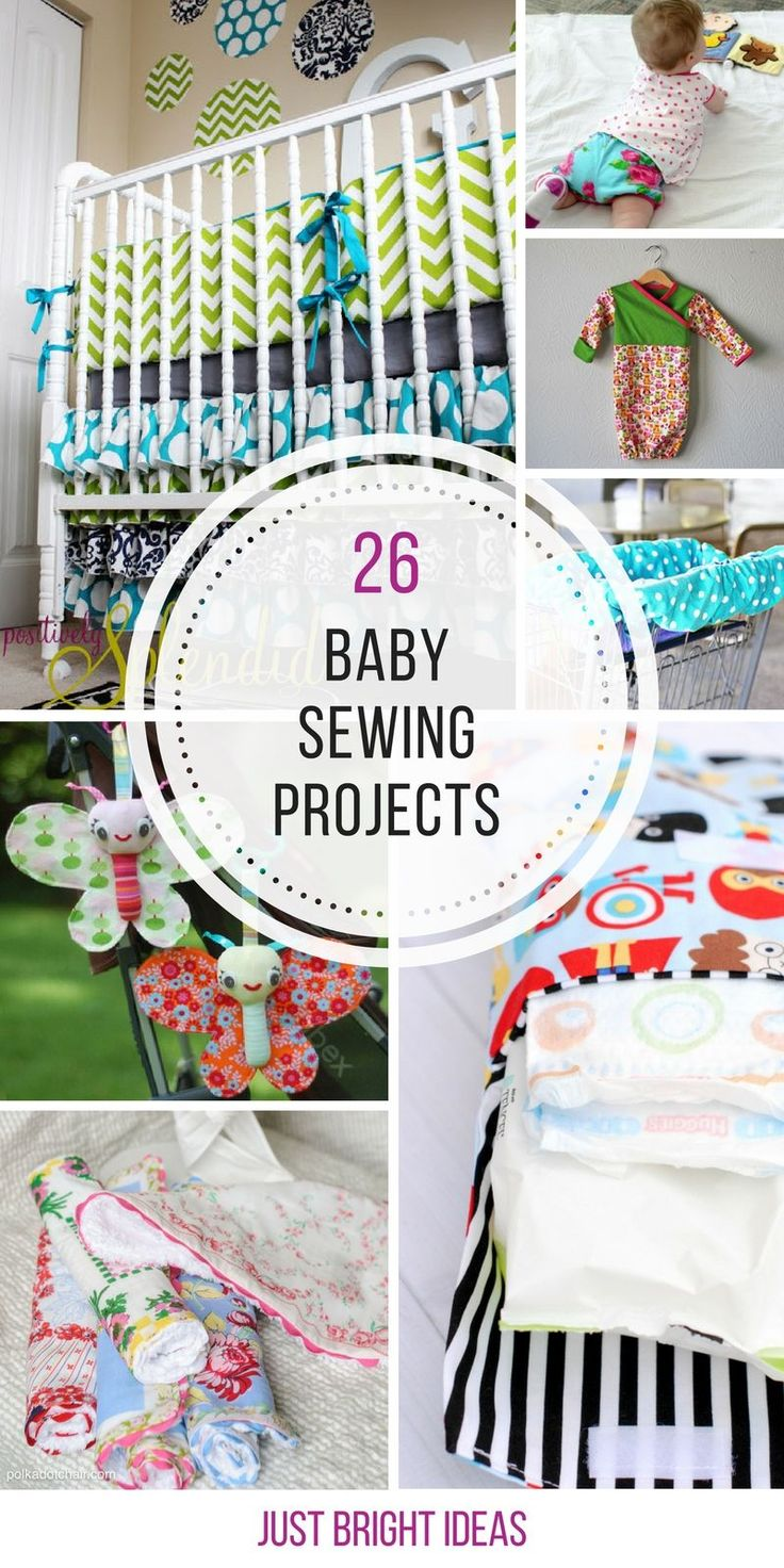 Farg form baby changing table mat grey clouds - 26 Easy Baby Sewing Projects That Will Save You Money