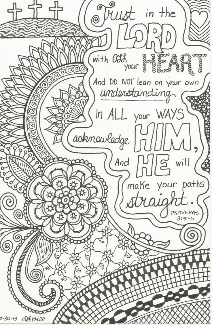 Faith Formation Coloring Pages | Coloring Pages