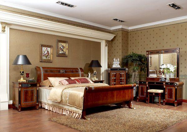 italian bedroom furniture. Best 25  Italian bedroom furniture ideas on Pinterest Fancy Luxury and Modern wardrobe designs