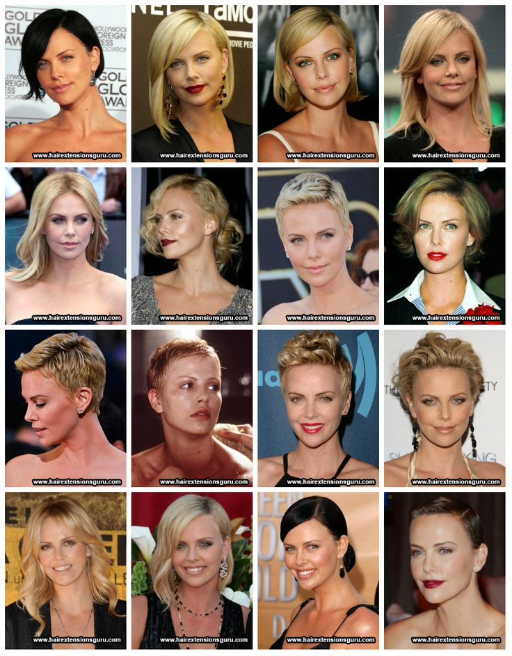 12 Best Celebrities In Hair Extensions Images On Pinterest