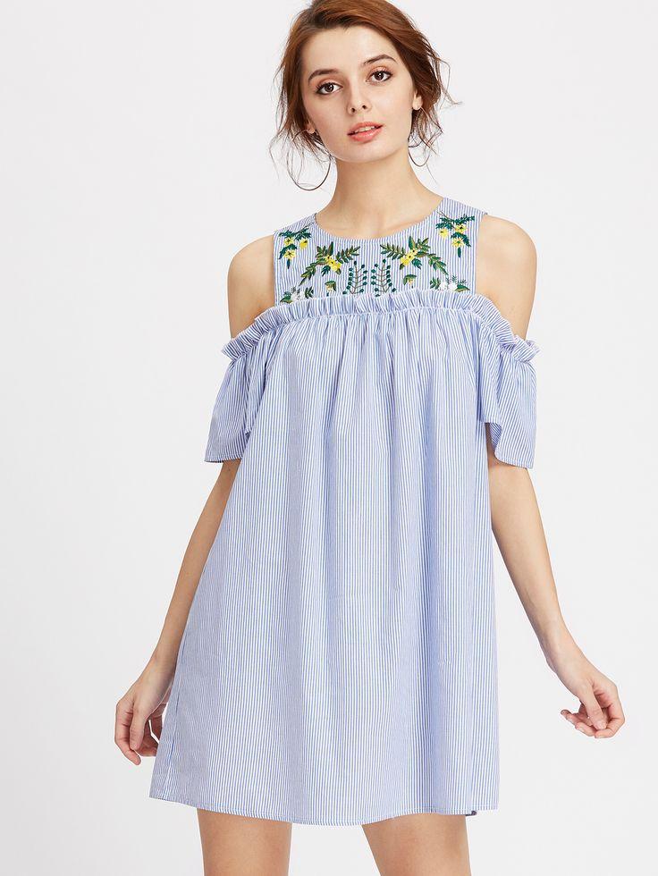 25  best ideas about Cheap Preppy Clothes on Pinterest   Women's ...