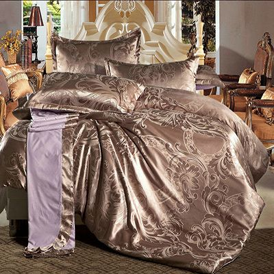 Cheap comforter set bedding, Buy Quality comforter colors directly from China bedding discount Suppliers: NOTE 1.If you can not choose ,after payment,leaving message to tell us the product number,or we will send randomly.Thank