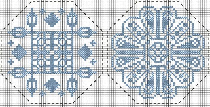 8162a8e92e96f27492e61ca75a8a263e.jpg 1.200×613 pixels