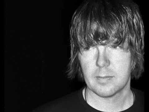John Digweed: Gridlock