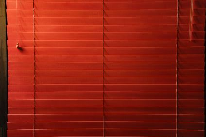 Web-blinds offer stylish wooden venetian blinds for your home. Rhino blinds are a great choice for anyone who is after quality. Buy yours to...