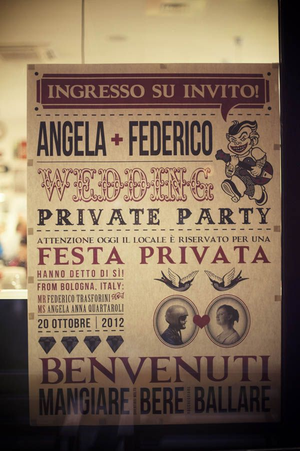 matrimonio-rockabilly-bologna-davide-ambroggio-18