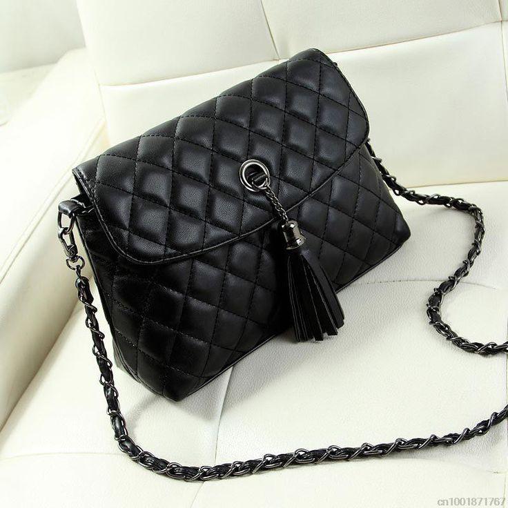 $9.81 (Buy here: https://alitems.com/g/1e8d114494ebda23ff8b16525dc3e8/?i=5&ulp=https%3A%2F%2Fwww.aliexpress.com%2Fitem%2F2015-summer-chain-women-messenger-bag-retro-shoulder-bag-minimalist-cross-body-bag-embroidered-fringed-tassle%2F32371024764.html ) New Style Retro Minimalist Crossbody Bag Fashion Small Women Shoulder Bag Tassel Women Messenger Bag for just $9.81