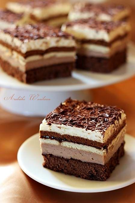 Ciasto Kubanka2