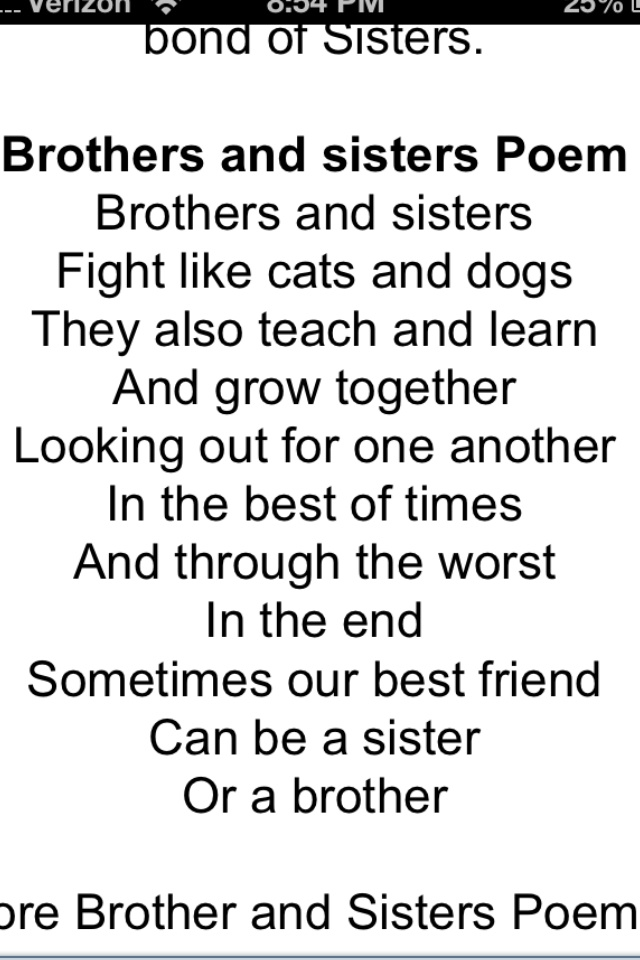 brother along Farther along we'll understand why cheer up, my brother, live in the sunshine, we'll understand it all by and by sometimes i wonder why i must suffer, go in the rain, the cold, and the snow, when there are many living in comfort.