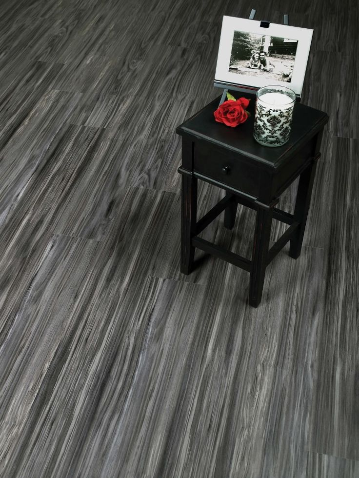 79 best earthwerks luxury vinyl tile images on pinterest
