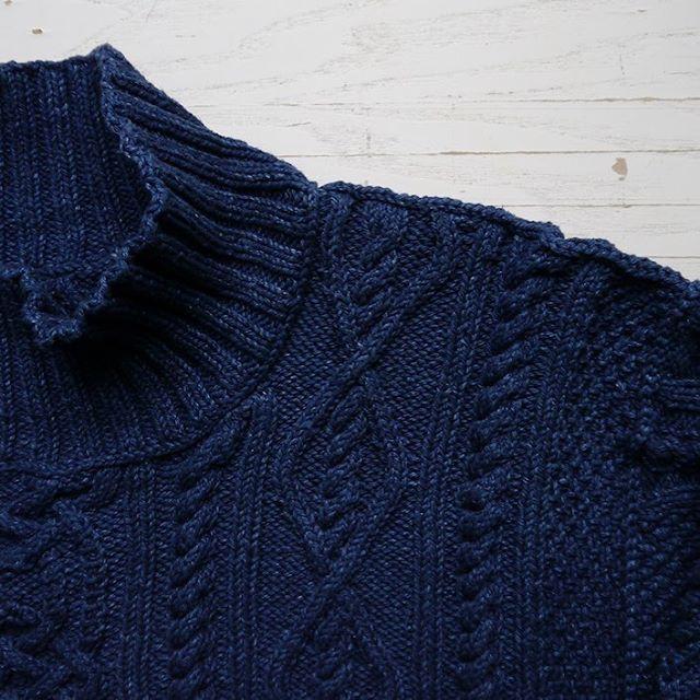 Moss Stitch Jumper Knitting Pattern : 17 Best images about Gansey/Guernsey on Pinterest Moss stitch, Sweater patt...