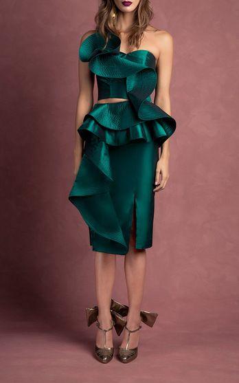 Johanna Ortiz Look 22 on Moda Operandi