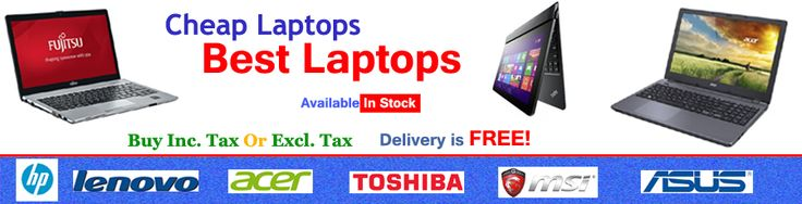 Get IT Components, Windows tablet, Cheap laptops, Computers, Printers, Parts & Consumables from all the leading manufacturers. Plus FREE next day delivery!