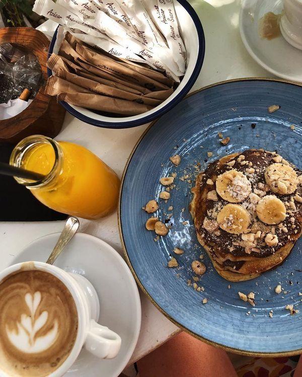 Доброе утро фото дубай кофе что нужно чтобы стать гражданином кипра