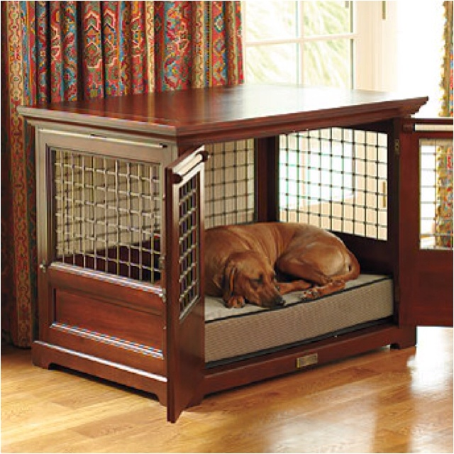 ... images about animals on Pinterest | Pet beds, Dog beds and Dog houses