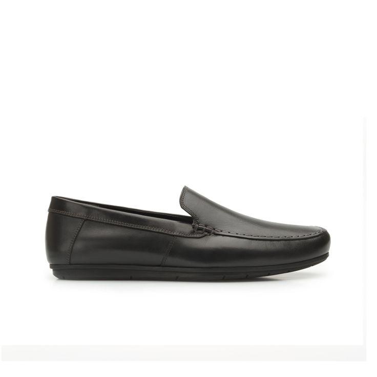 76903 - NEGRO #shoes #zapatos #fashion #moda #goflexi #flexi #clothes #style #estilo #summer #spring #primavera #verano