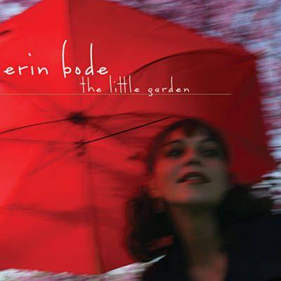 Goodnight - Erin Bode