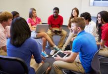 The most effective interventions to prevent adolescent drug abuse