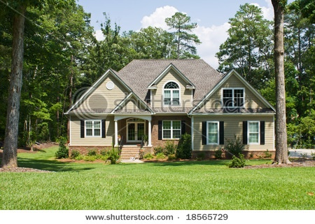 1000 Images About Exterior Columns Siding Brick On