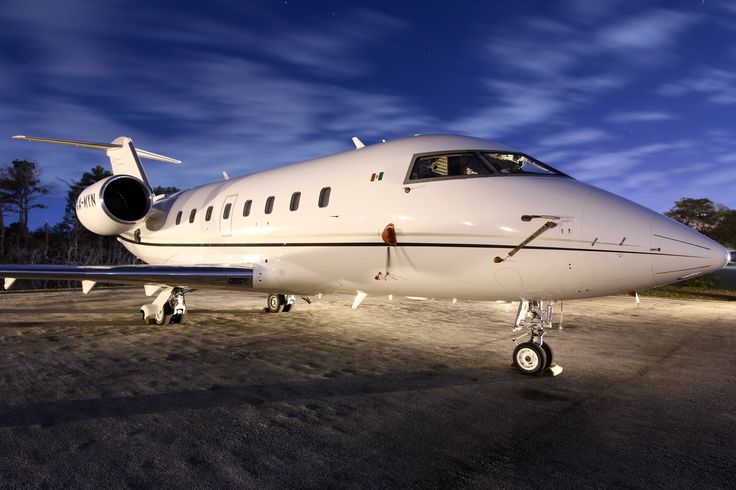 29 Best Images About Heavy Charter Jets On Pinterest  Other Embraer Lineage