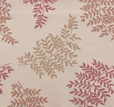 Prestigious Textiles    Maui Fabric - Raspberry  3135/201