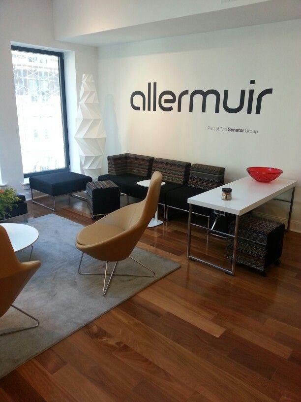 132 Best Allermuir Images On Pinterest Office Furniture
