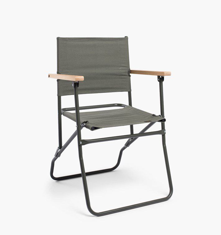 buy sale pretty cheap buy good Carhartt Land Rover Chair | Green | Other | I026770.03V.00 ...