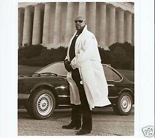 Hawk - rare series - Avery Brooks - Robert Urich Spenser For Hire