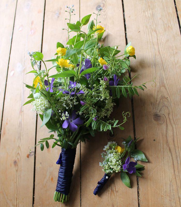 25 najlep ch n padov na t mu brautstrauss wildblumen na pintereste divorast ce kvety. Black Bedroom Furniture Sets. Home Design Ideas