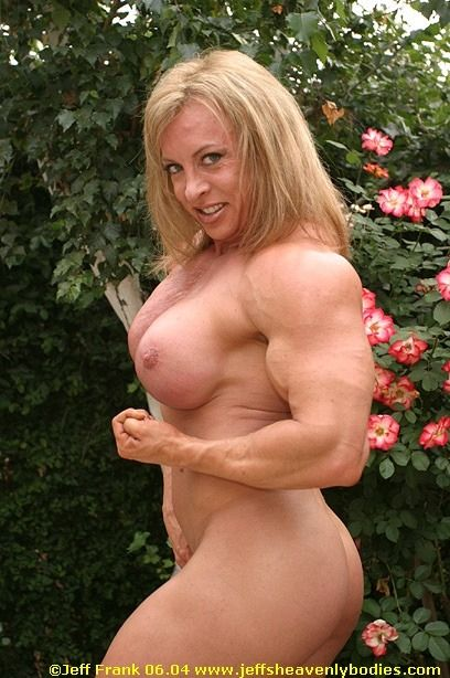 Dianne solomons nude