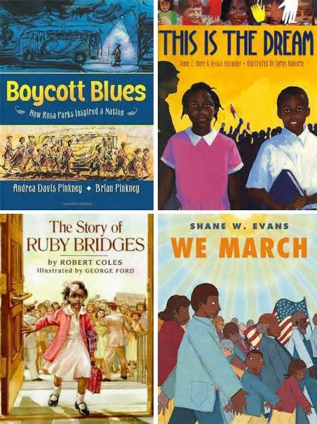 32 best images about 5th & 6th Grade Books on Pinterest | Louis sachar, Classic books and The