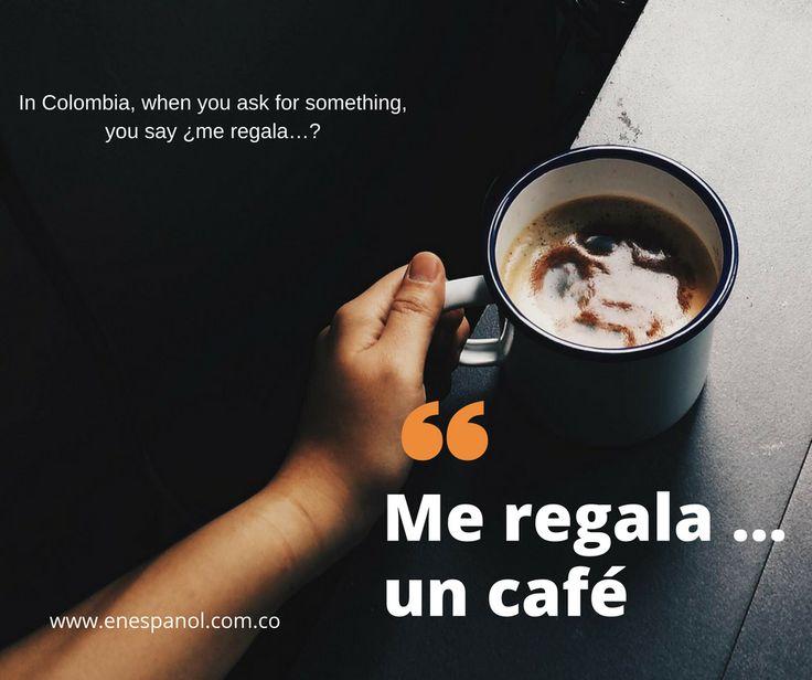 Slang En Español - Colombia
