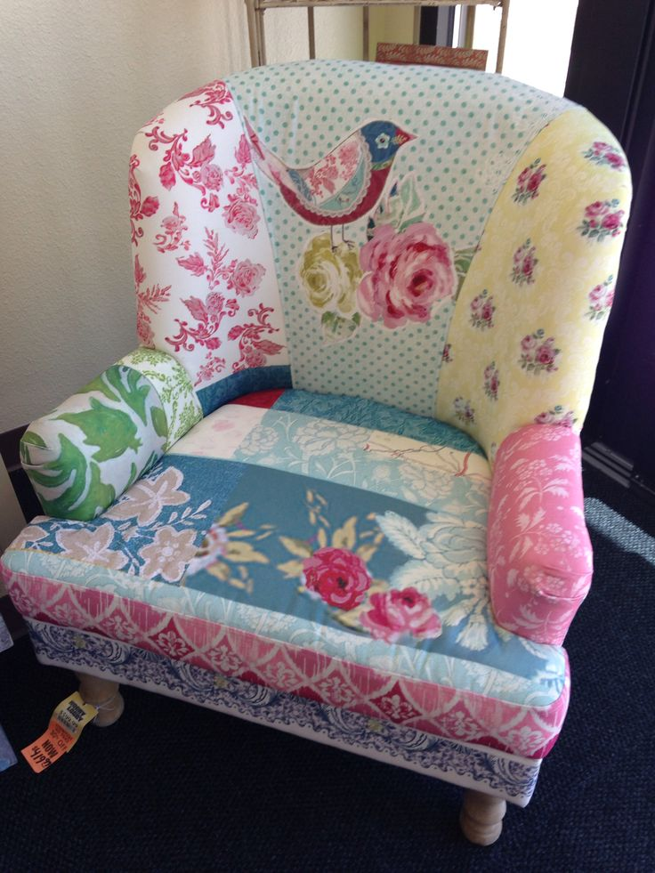 Hobby Lobby Furniture Chairs Designs